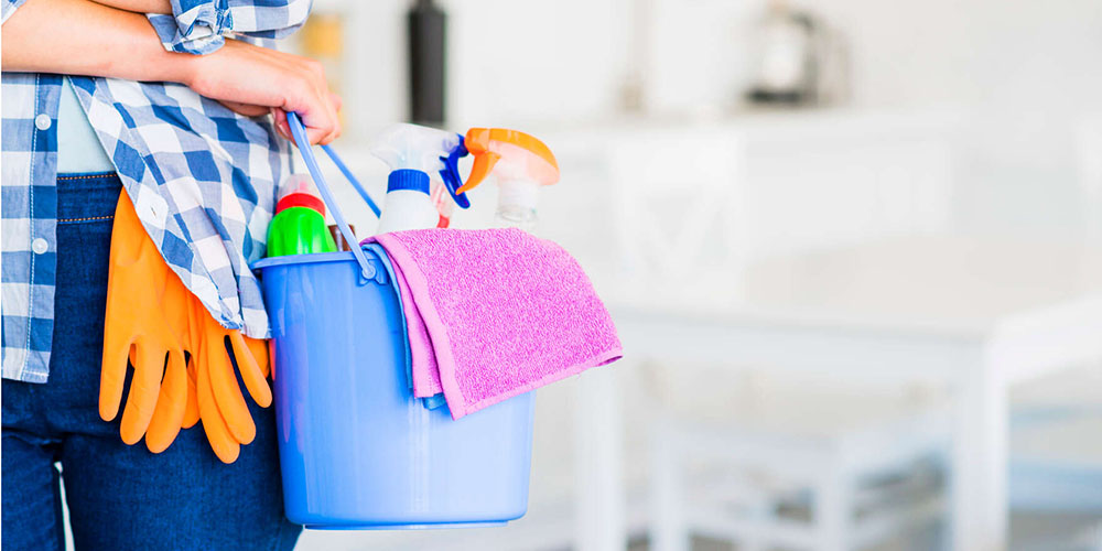 HPC 420 standard for Home, Laundry and Personal Care products