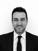 Mark Clewley UK Sales Manager