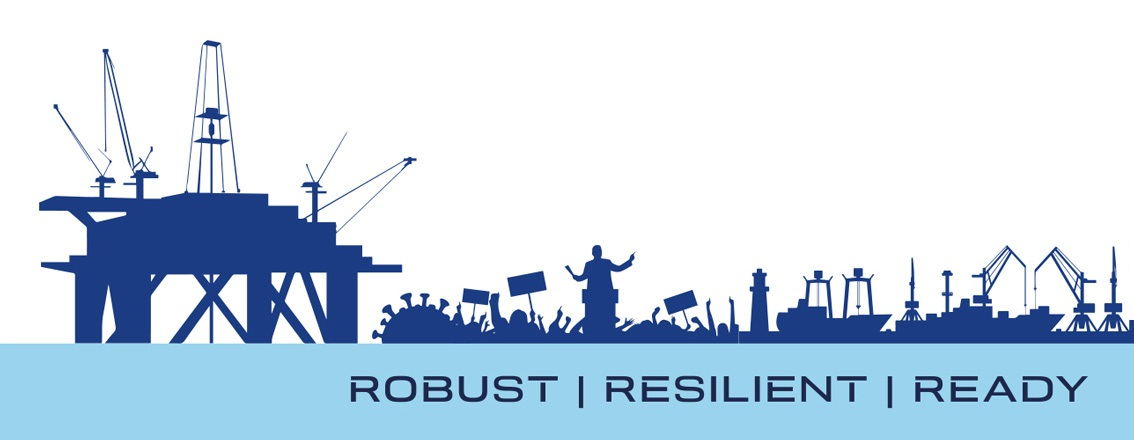Is your business robust, resilient and ready for the next unexpected?