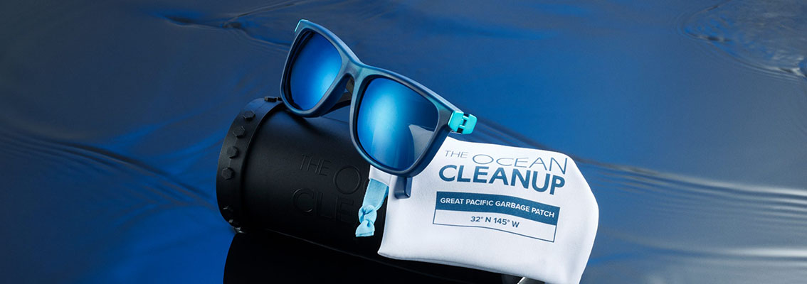 TheOceanCleanup_Sunglasses